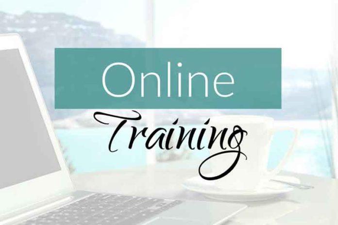 online training sachkahoon