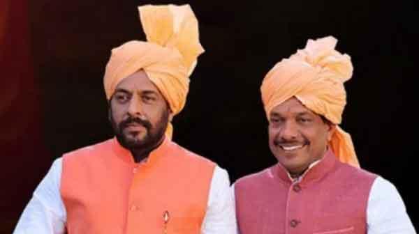 Gopal and Gobind Kanda sachkahoon