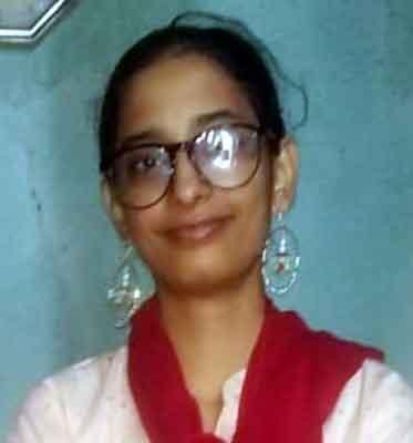 girls drowned in Rishikesh Sachkahoon