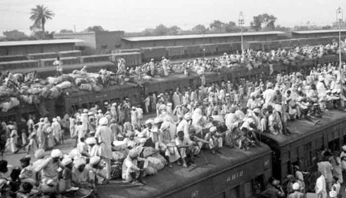 partition-of-1947 sachkahoon